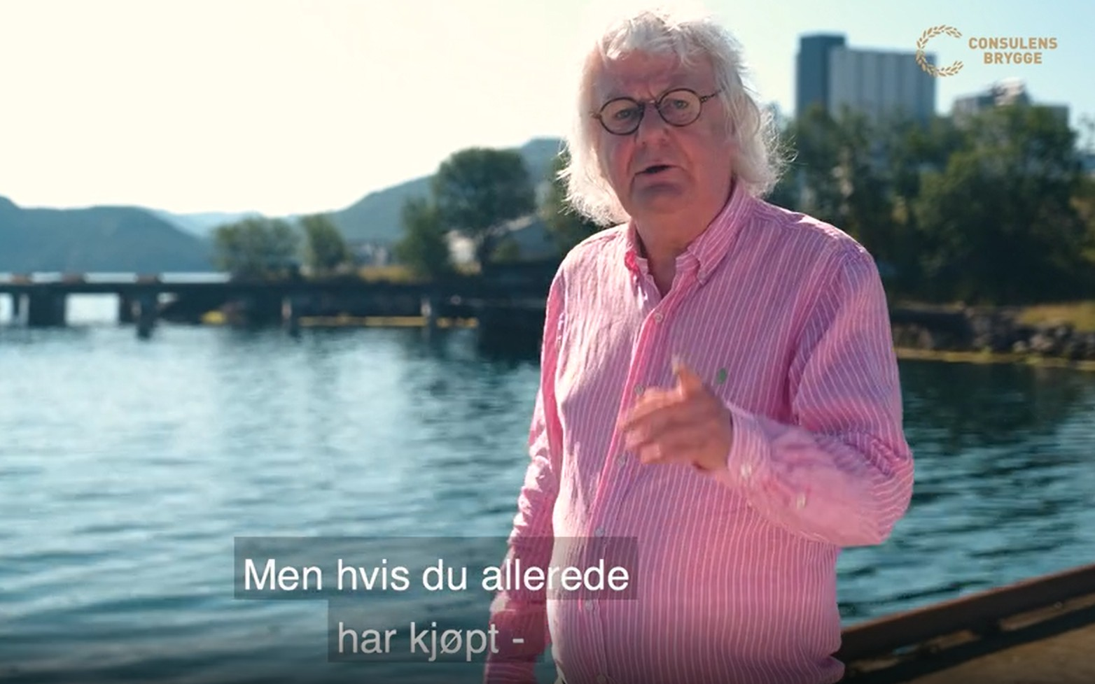 Historien om Kulimport