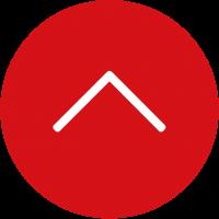 top-top-arrow
