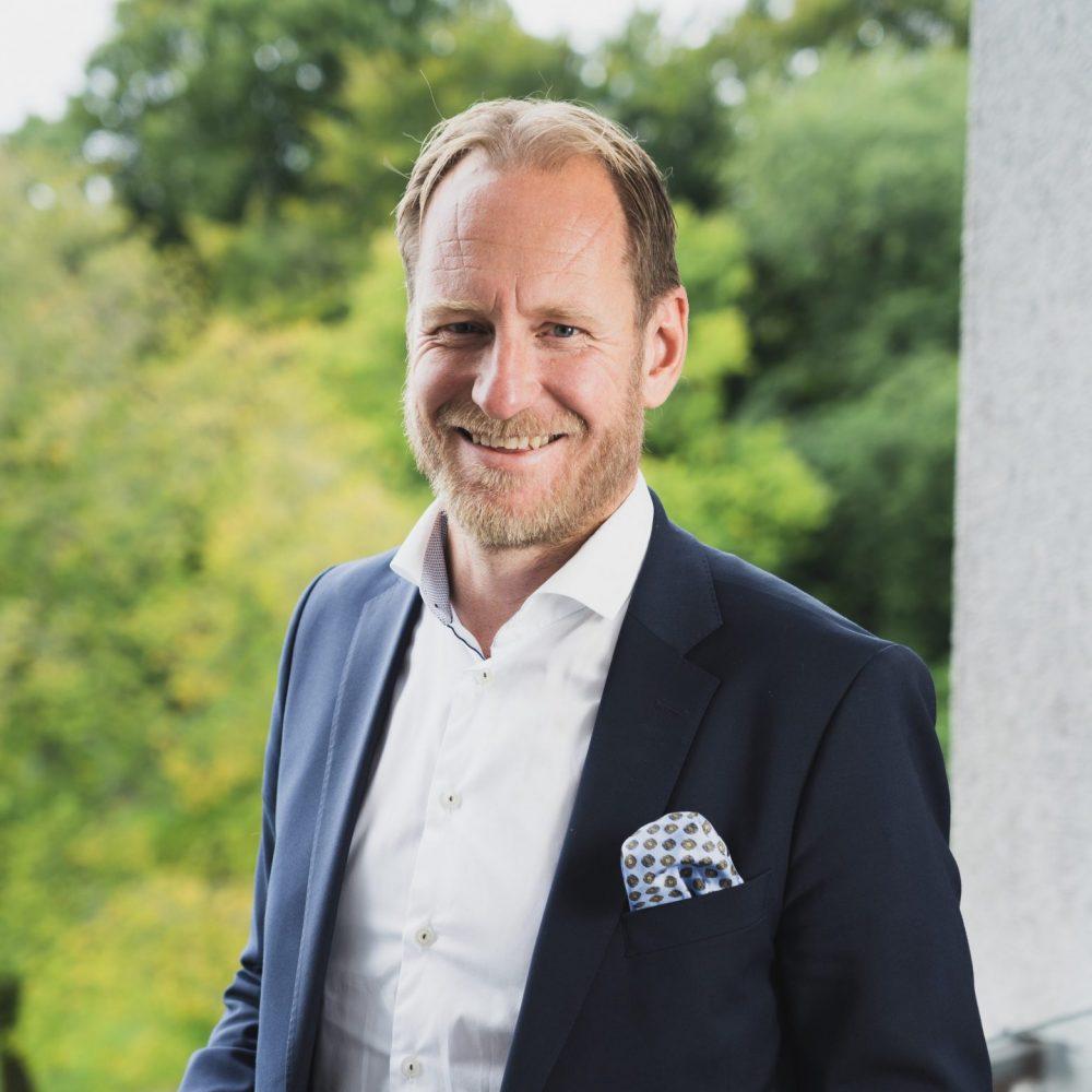 Rune Bertelsen