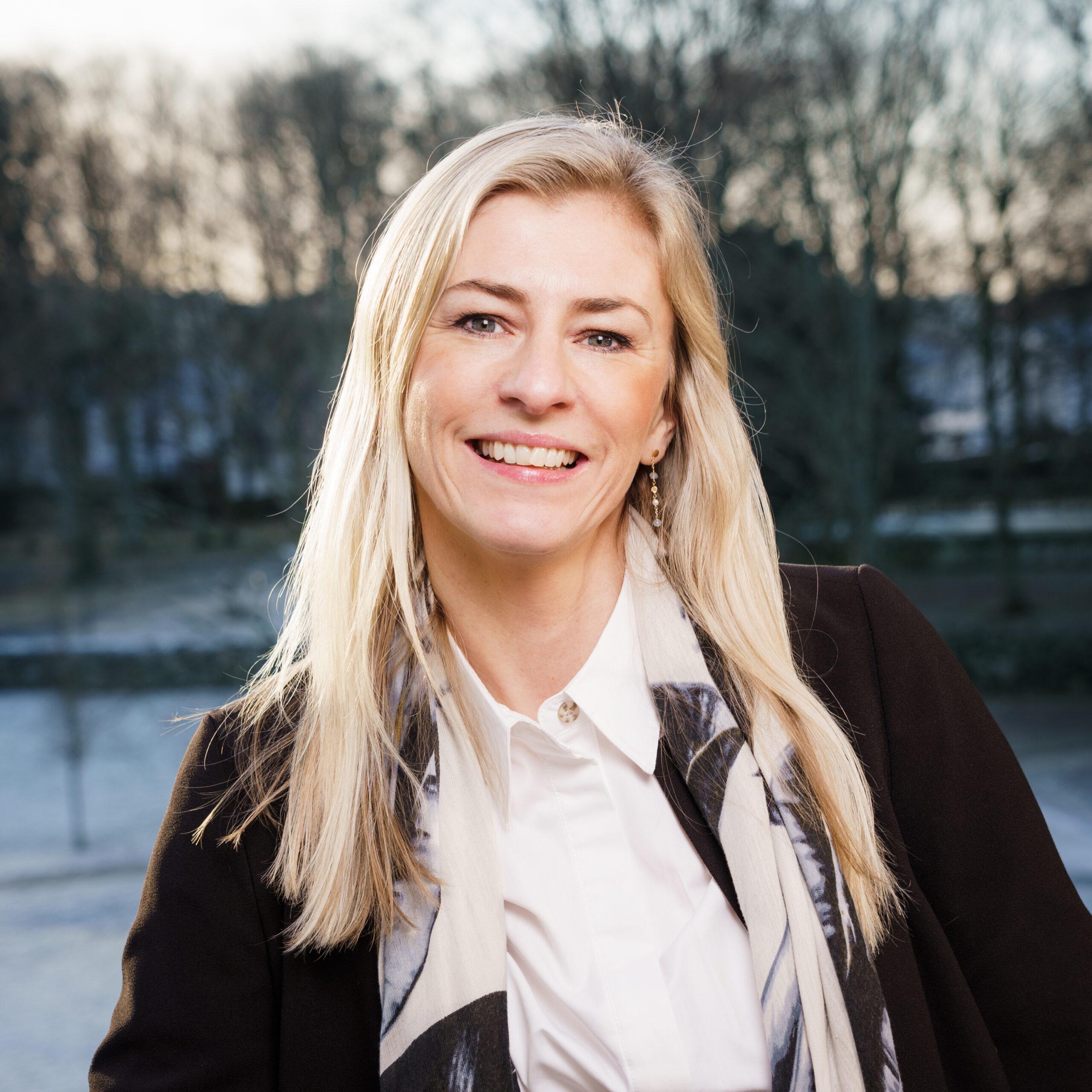 Anne-Brit Torvestad